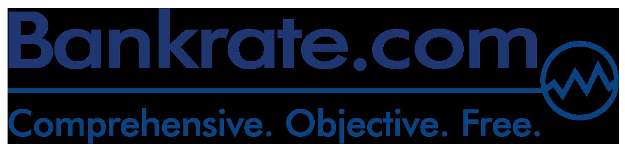 Bankrate Logo Logo
