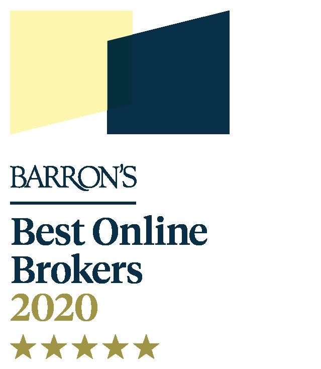 interactive brokers fully disclosed broker