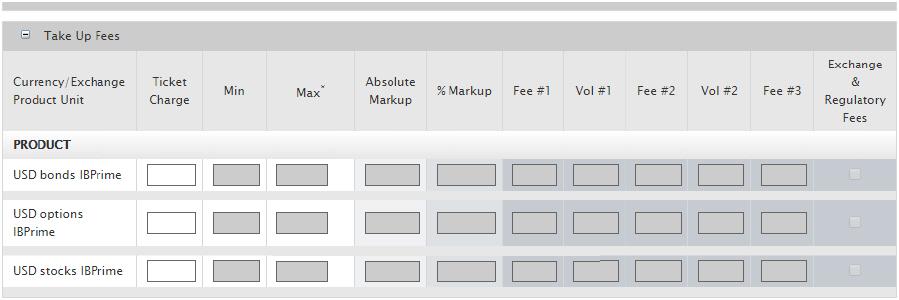 Trading 01 binary options with no deposit bonus november 2014