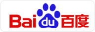 Baidu Mobile Assistant