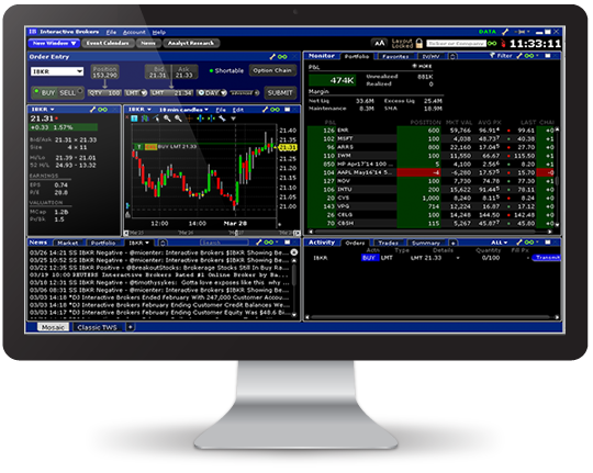 Trading software india free download - buffalofix19.ga