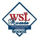 WSL Award