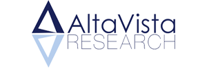 AltaVista Research