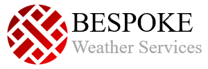 Bespoke Weather Services
