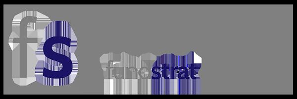 fs Insight Logo
