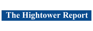 Отчет Hightower
