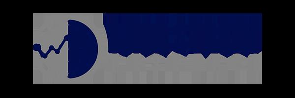 Mill Street Research Logo