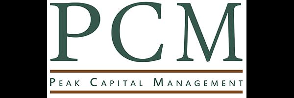 Nautilus Investment Logo
