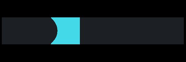 Toggle AI Logo
