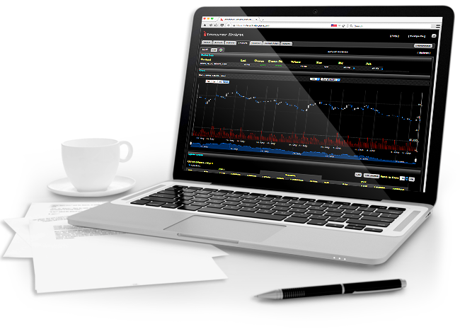 Information For Students | Interactive Brokers
