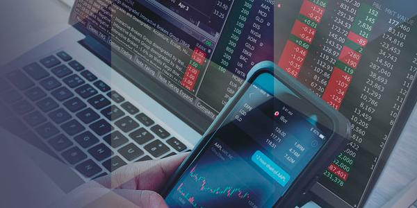 bitcoin broker kraken online stock trading training free