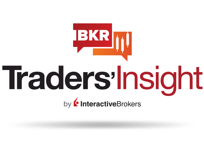 IBKR Traders' Insight