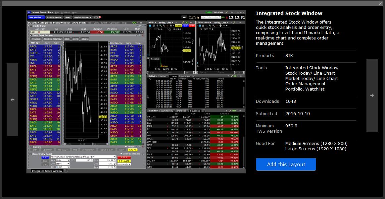 how to buy usd interactive brokers