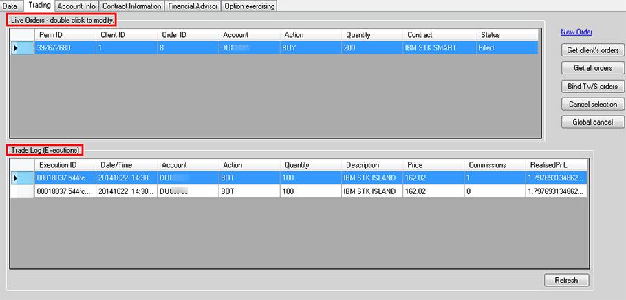 wie man mit altcoins handelt interactive brokers api c#