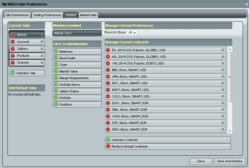 Wondrous Interactive Brokers Knowledge Base Wiring Digital Resources Skatpmognl