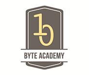 Byte Academy