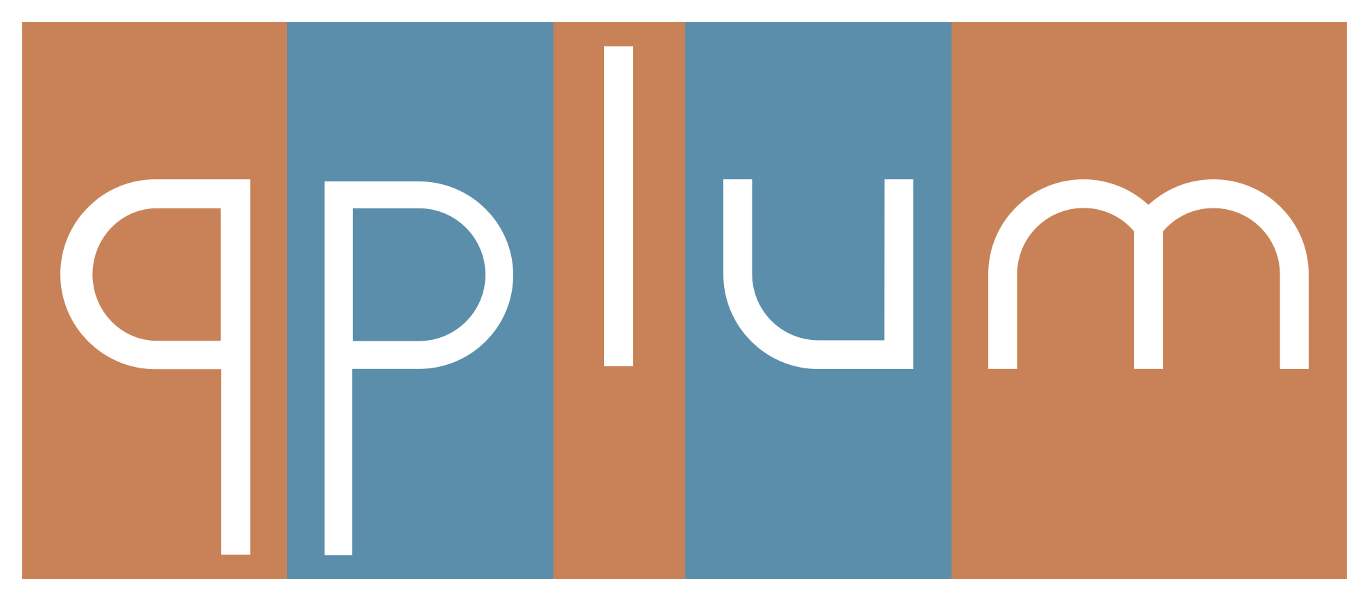 Ibkr Quant Blog Interactive Brokers Emg Pickup Wiring Diagram 2 Volumes 1 Tone