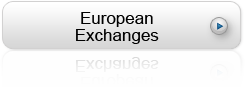 European Exchanges