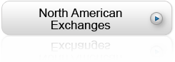North American Exchanges