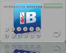 Interactive brokers canada forex