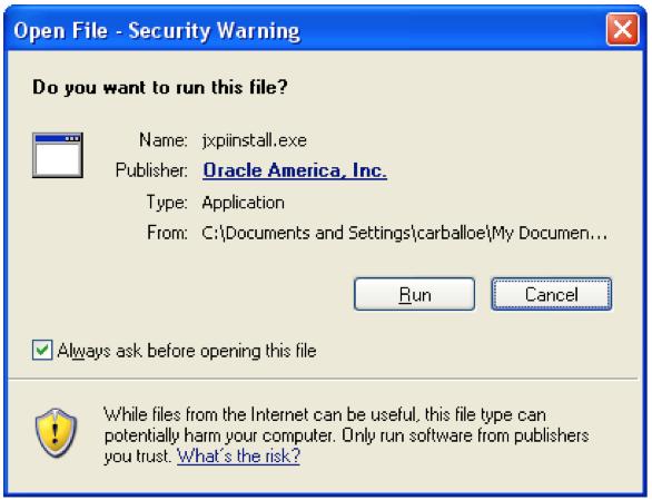 download Detecting LSB
