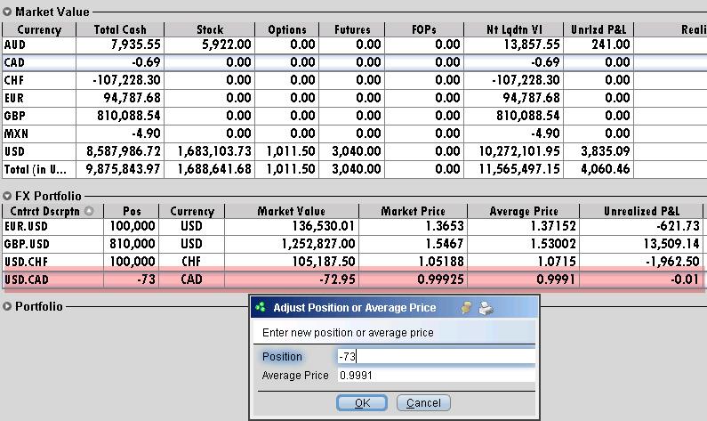 Market 013 forex holidays trading