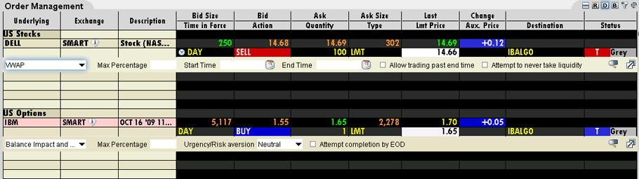 On balance volume trading strategy pdf