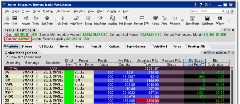 5 minute one touch binary option trading