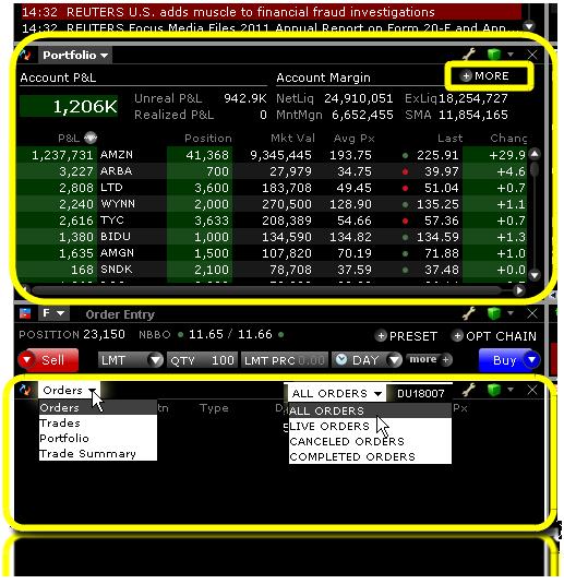 krypto, die in ira investiert interactive brokers tws firewall ports
