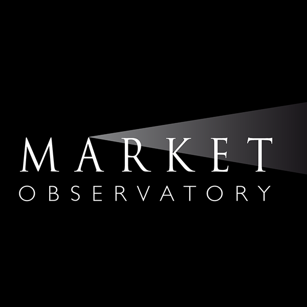 Software Vendors Marketplace