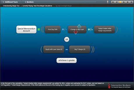 Free Webinar Button