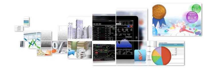 Interactive brokers yield enhancement