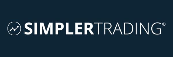 SimplerTrading Logo