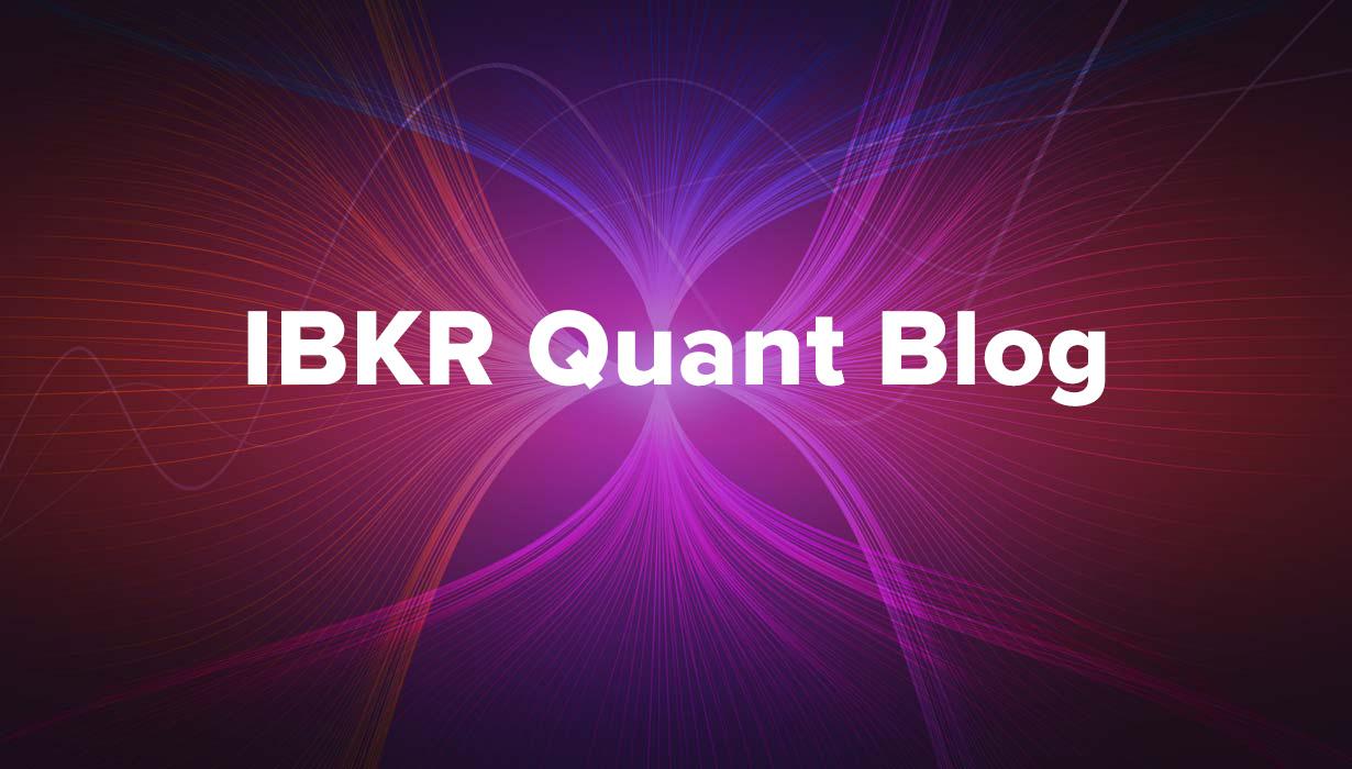 Quant Blog