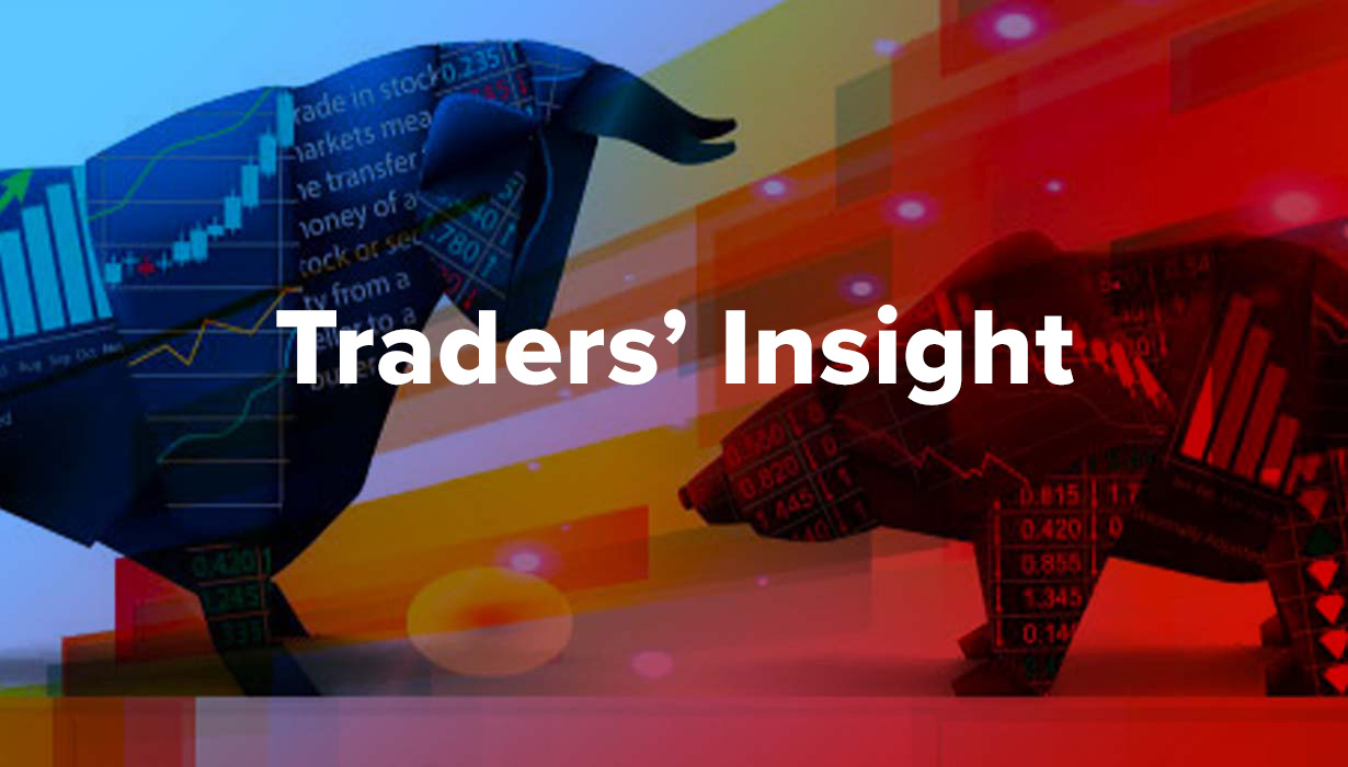 traders' insight