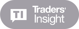 IB Traders Insight