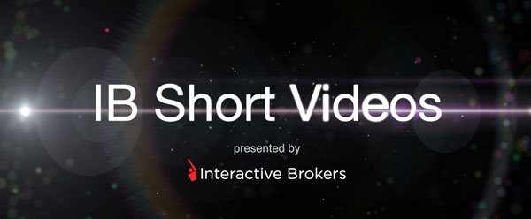 IB Short Videos