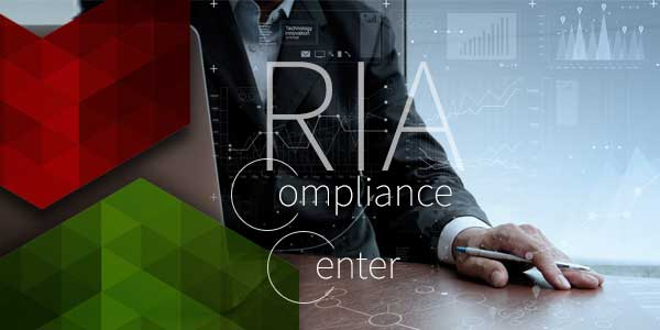 Ria Compliance Center Interactive Brokers