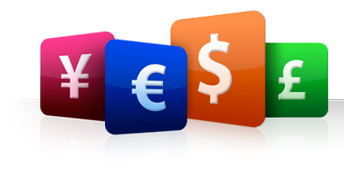 CME - FX Markets in a Zero Rate World