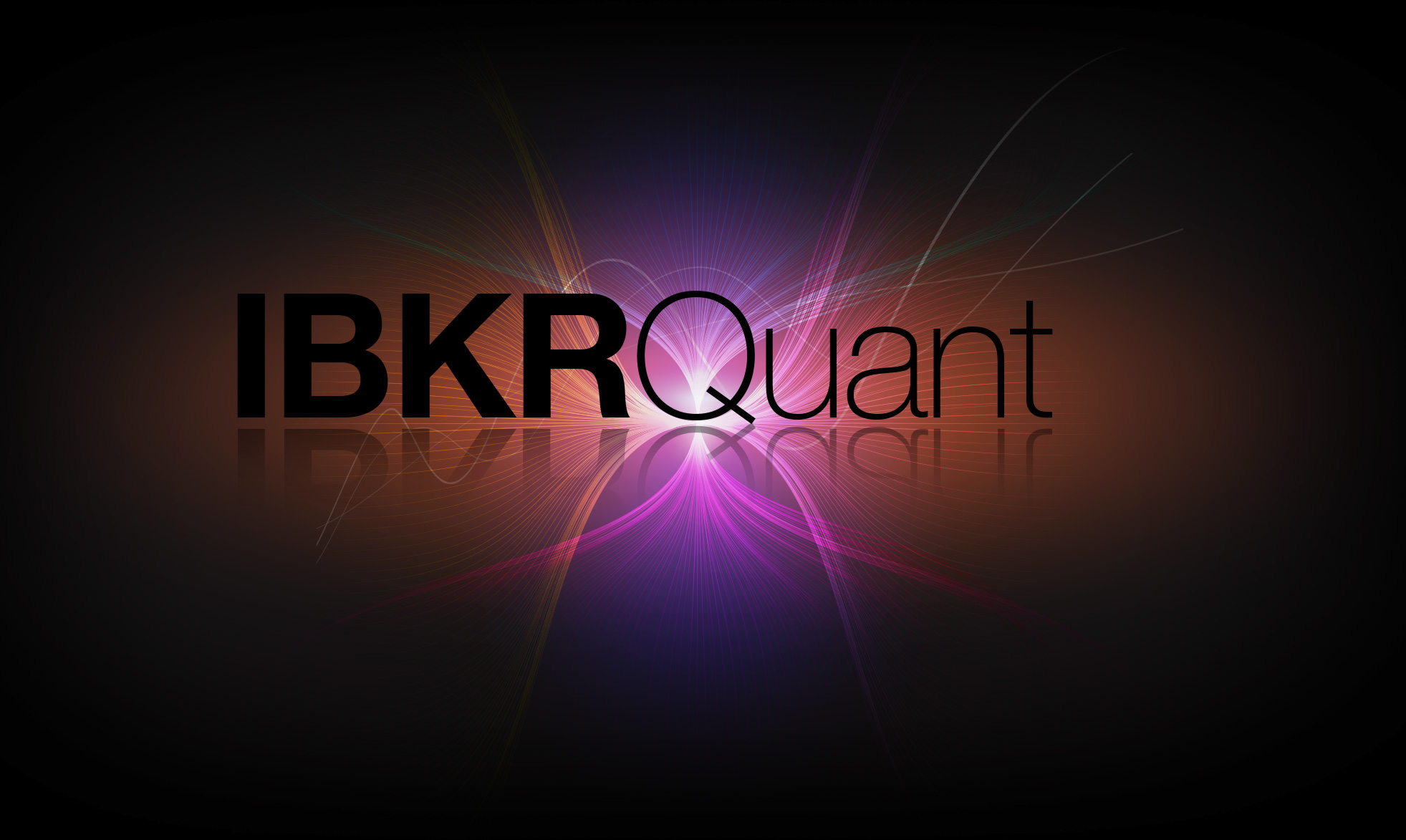 IB Quant Blog