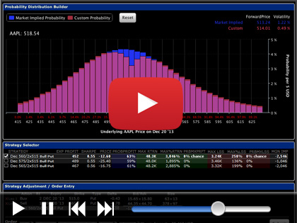Probability Lab Webinar