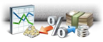CBOE - Portfolio Margin and Option Positions