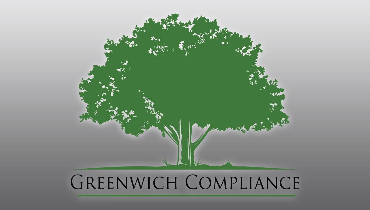 Greenwich Compliance