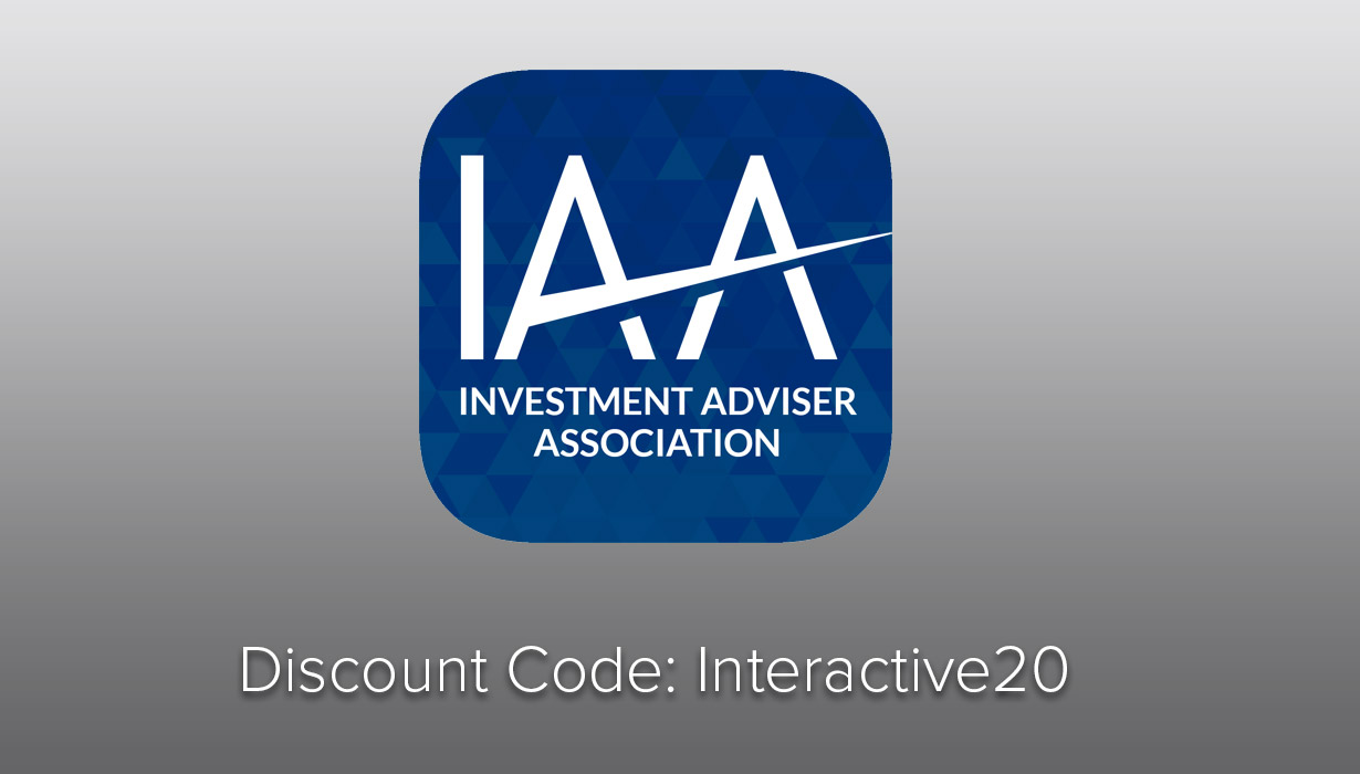 IAA Discount Code