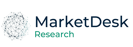Market Research Data Logo